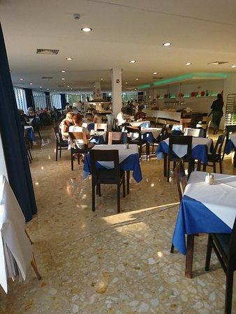Cala Murada, Hiszpania: DSC_0505_large.jpg