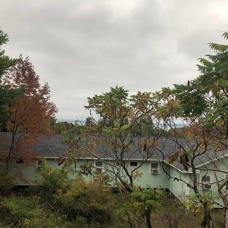 Edenbrook Motel: photo0.jpg