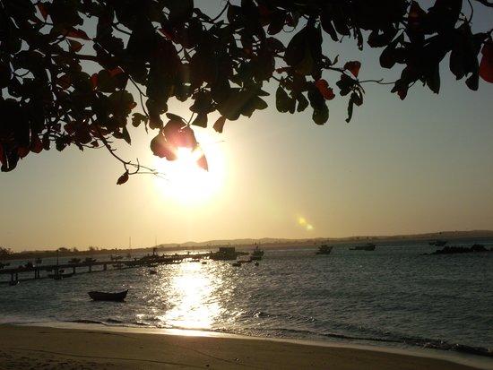 Porto da Barra Búzios: Imperdível!