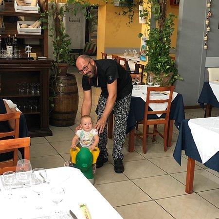 Collazzone, Italien: photo1.jpg