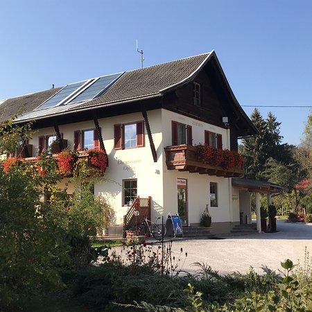 Kötschach-Mauthen, Áustria: photo0.jpg