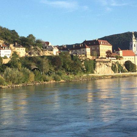 Lignan-De-Bordeaux, França: photo7.jpg