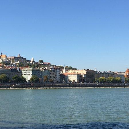 Lignan-De-Bordeaux, França: photo9.jpg