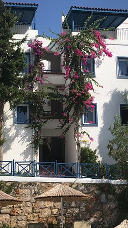 Bodrum Holiday Resort & Spa Φωτογραφία