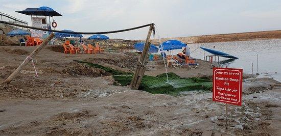 Kalia, Israel: 20181005_174611_large.jpg