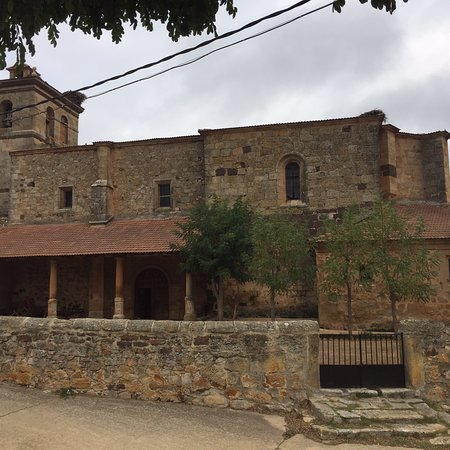 Herreros, Hiszpania: photo2.jpg