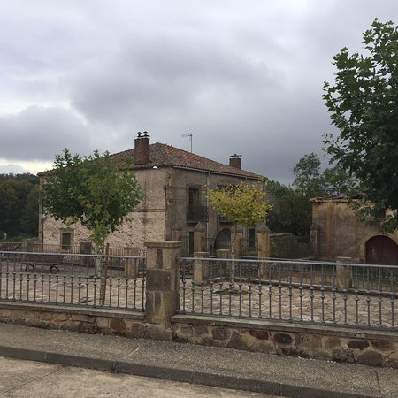 Herreros, Hiszpania: photo3.jpg