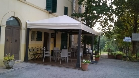 Foto de Montemarciano