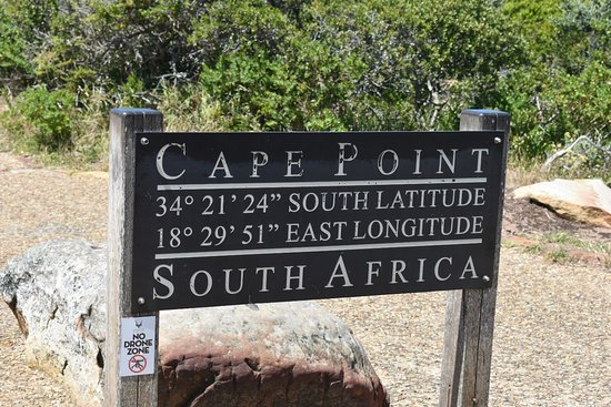 ‪‪Cape Peninsula National Park‬, جنوب أفريقيا: DSC_0846_large.jpg‬