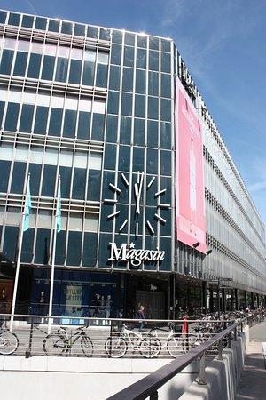 danske amatør billeder biografer i århus
