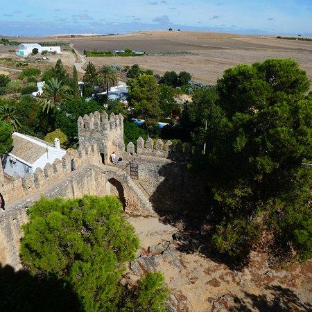 El Coronil, Hiszpania: photo1.jpg