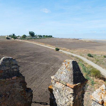 El Coronil, Hiszpania: photo2.jpg