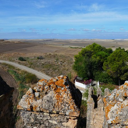 El Coronil, Spanyol: photo4.jpg