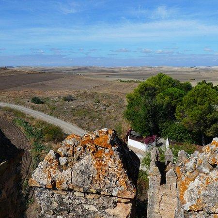 El Coronil, Hiszpania: photo4.jpg