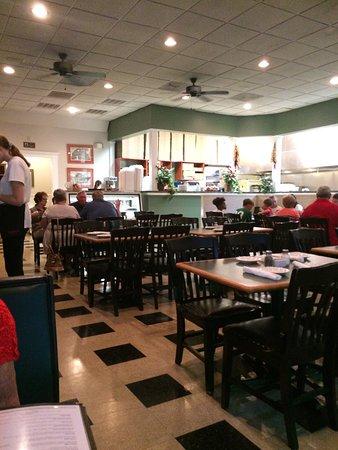 Rossinis Italian Restaurant Indian Trail Prices