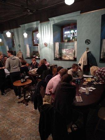 Craft & Draft Local Pub ภาพถ่าย