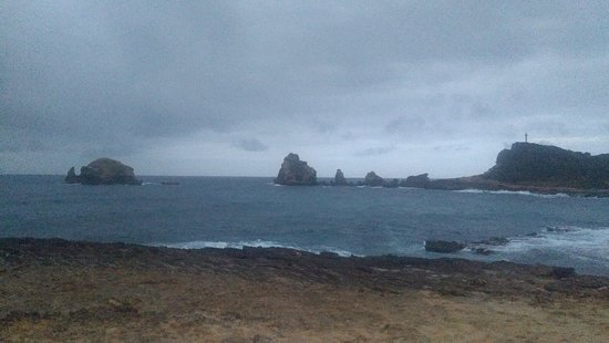 Pointe des Chateaux: IMG_20181007_124851_large.jpg