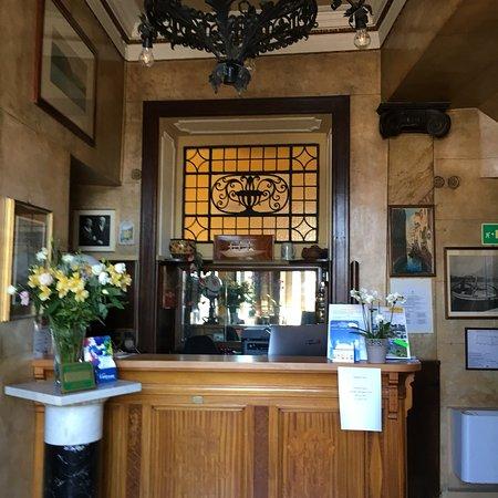 Fantastic Boutique Hotel-Great Location