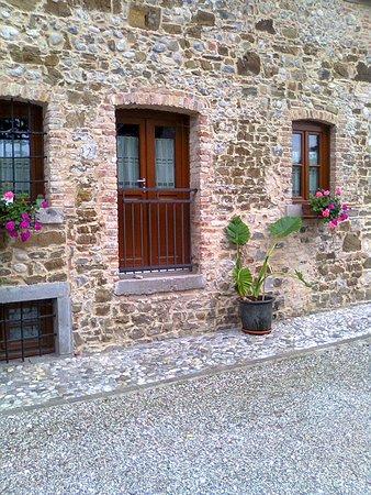 Pradamano, Italy: Esterno