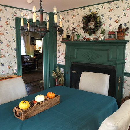 Stonecroft Country Inn: photo8.jpg