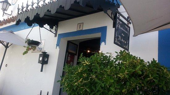 Taberna do Adro Image