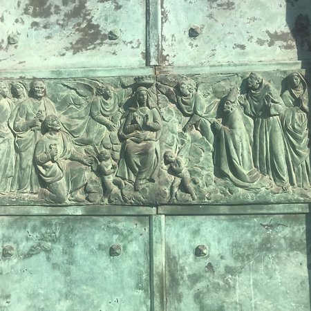 Santuario della Beata Vergine del Rosario: photo1.jpg