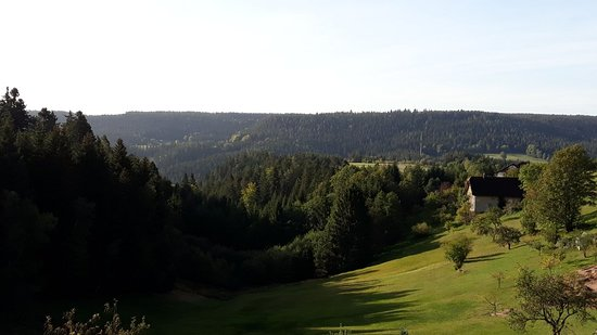 Lauterbach, Germany: IMG-20180929-WA0012_large.jpg