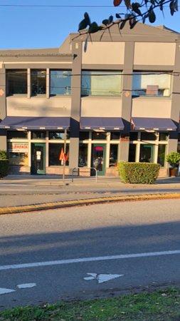 Cocina Oaxaca Seattle Photos Restaurant Reviews Order