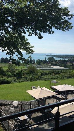 Bodensee Hotel Sonnenhof Updated 2018 Prices Reviews Kressbronn
