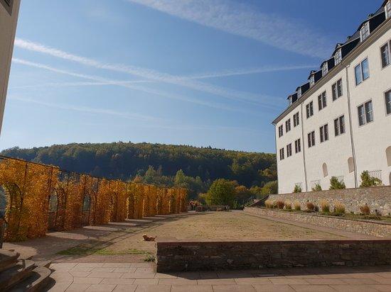 Stolberg, Alemanha: 20181010_125233_large.jpg