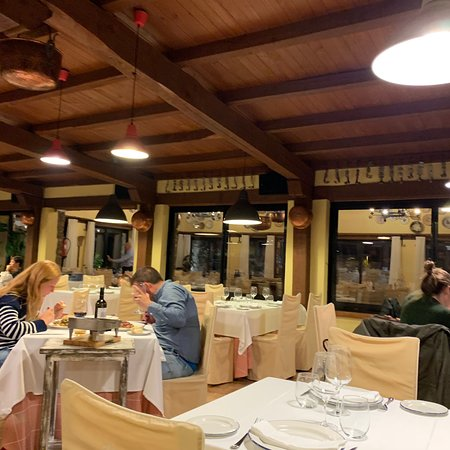 Mogarraz, Ισπανία: photo5.jpg