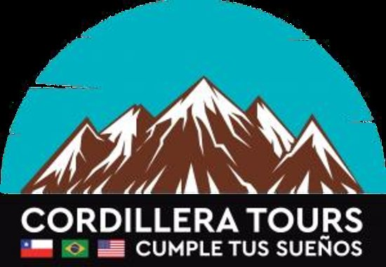 Cordillera Tours SPA