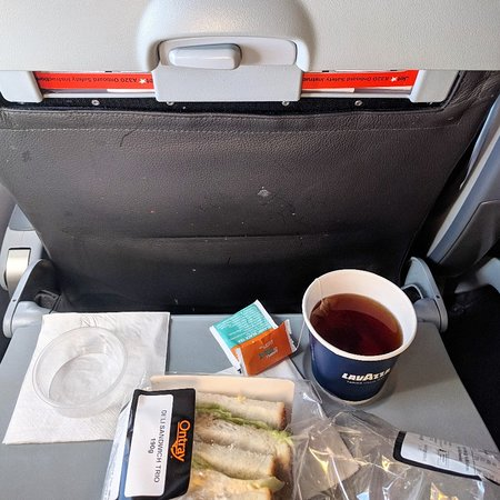 Jetstar Airways - Úc & New Zealand: Jetstar Airways - Australia & New Zealand