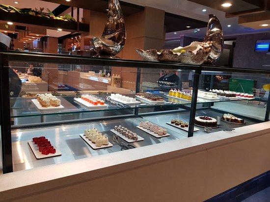 Groovy Spoon World Buffet Bar Ipswich Updated 2019 Restaurant Interior Design Ideas Tzicisoteloinfo