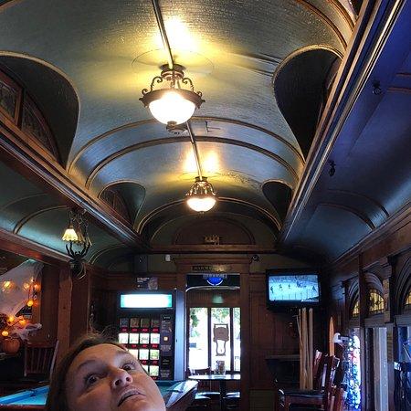 Sandwich, Илинойс: photo2.jpg