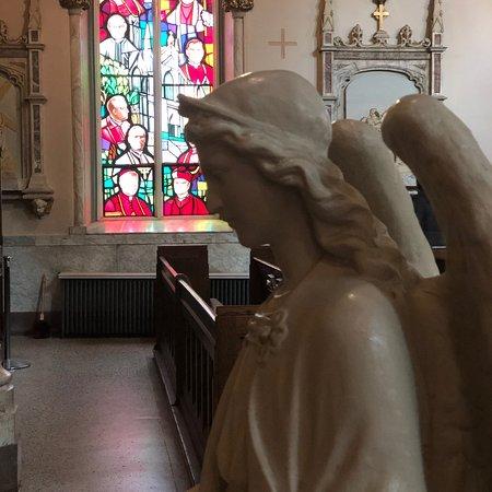 St. Dunstan's Basilica : photo4.jpg