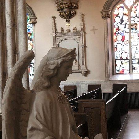 St. Dunstan's Basilica : photo5.jpg