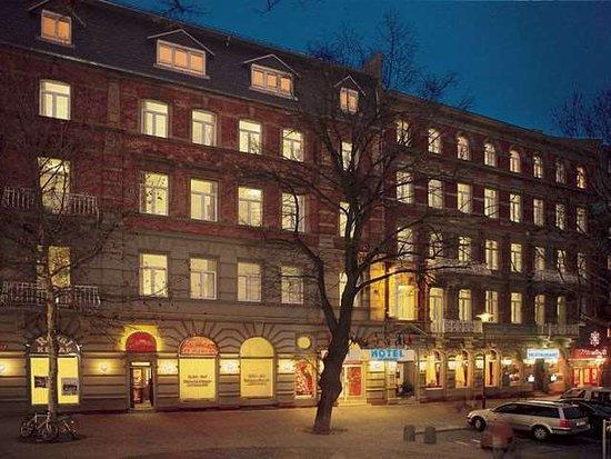 Die 10 Besten Gunstige Hotels Mainz 2019 Mit Preisen