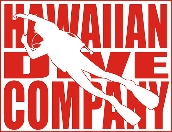 Hawaiian Dive Company