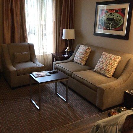 Homewood Suites by Hilton Austin South: photo1.jpg