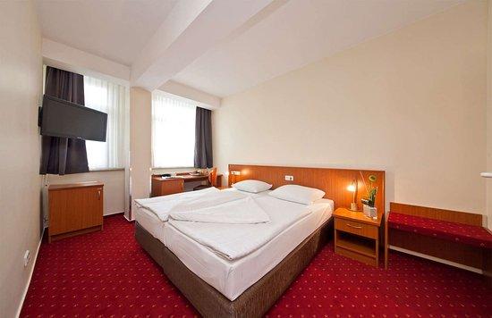 novum hotel belmondo hamburg hauptbahnhof 43 7 0 updated rh tripadvisor com