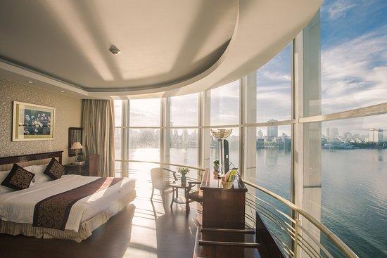 Sun River Hotel Updated 2018 Reviews Price Comparison Da Nang Vietnam Tripadvisor