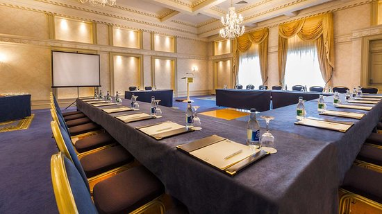CityNorth Hotel & Conference Centre, Meath
