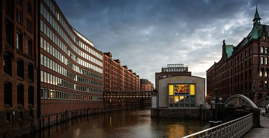 ameron hamburg hotel speicherstadt updated 2019 prices reviews and photos germany
