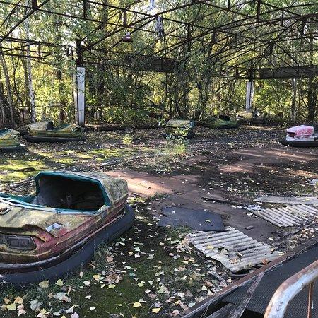 Pripyat, ยูเครน: photo0.jpg
