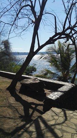 Catarina, Nicarágua: IMG_20170413_085009_large.jpg