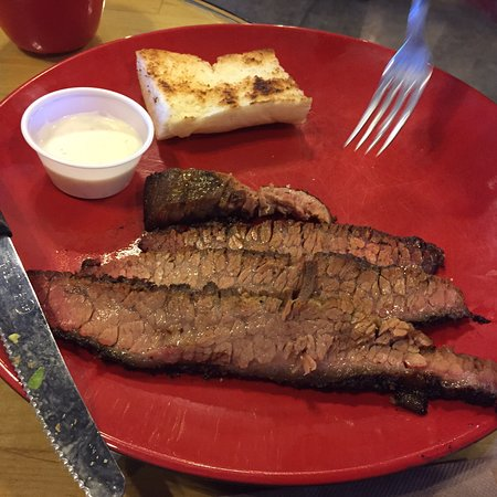 Butchers Kitchen Char B Que Reno : Butchers Kitchen Char-B-Que, Reno - Restaurant Reviews, Phone Number & Photos - TripAdvisor