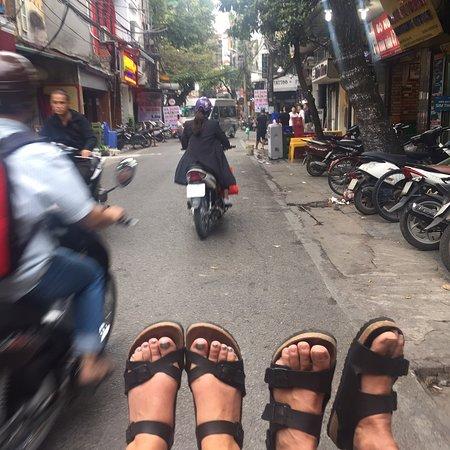 Asia Pearl Travel - Day Tours: photo1.jpg