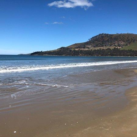 Seven Mile Beach, Australia: photo2.jpg