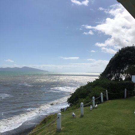 Paekakariki, Neuseeland: photo0.jpg